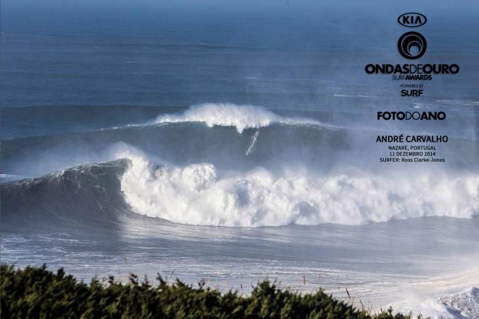 Andre-Carvalho_ROSS_CLARKE_JONESs