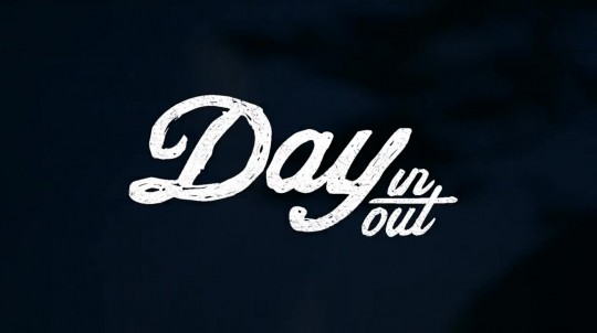 day_in_day_out
