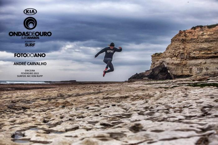 fotos_do_ano_final_andre_carvalho_ericeira_noc