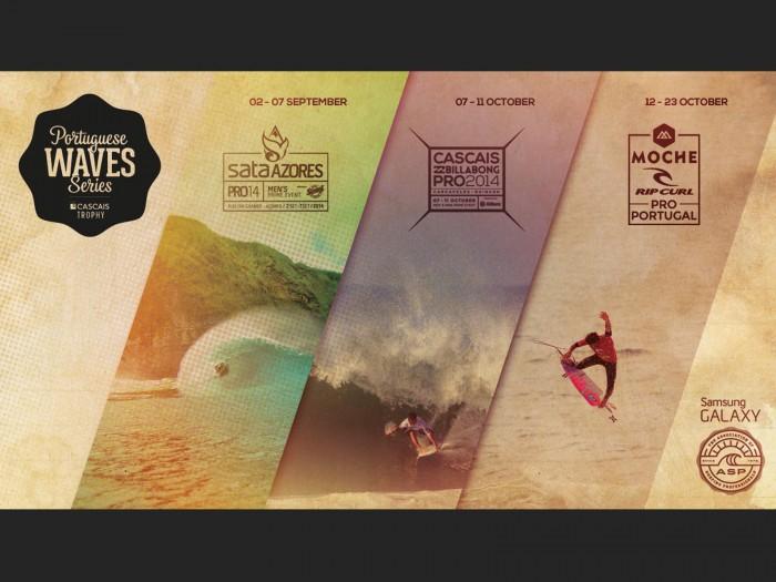 portuguese_waves_series_cascais_trophy